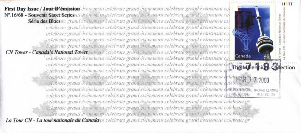 G1D-Scott #1831d (SGL16)-17 MAR-2000