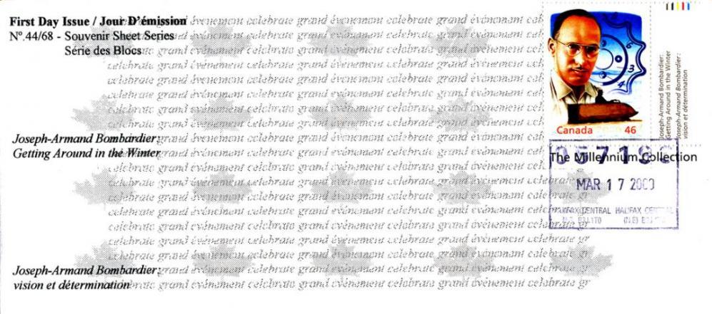 G1D-Scott #1832d (SGL44)-17 MAR-2000