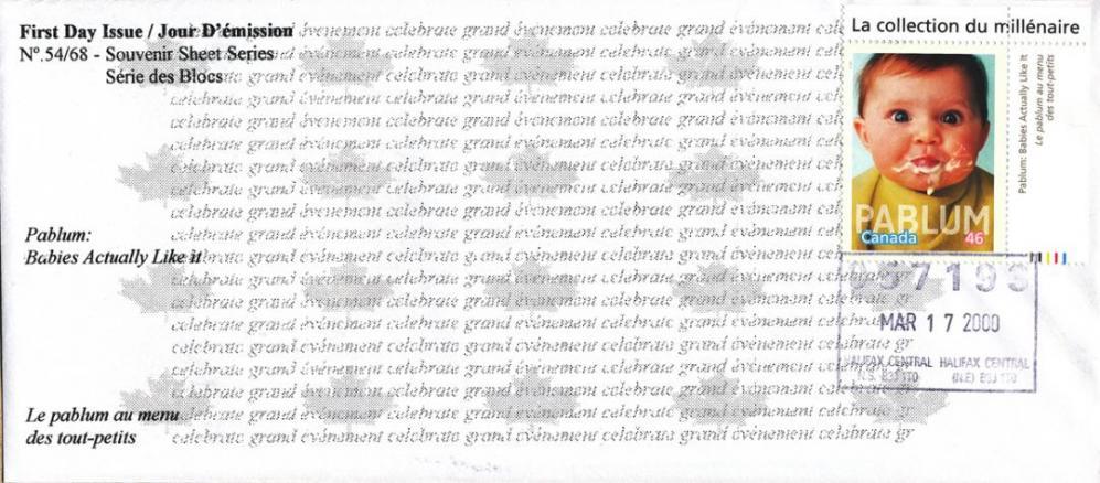 G1D-Scott #1833b (SGL54)-17 MAR-2000