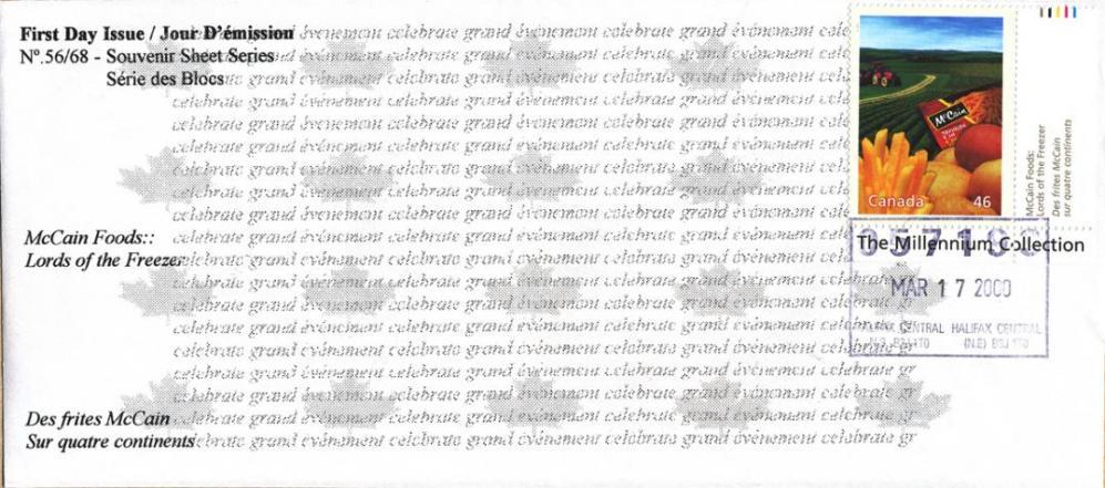 G1D-Scott #1833d (SGL56)-17 MAR-2000