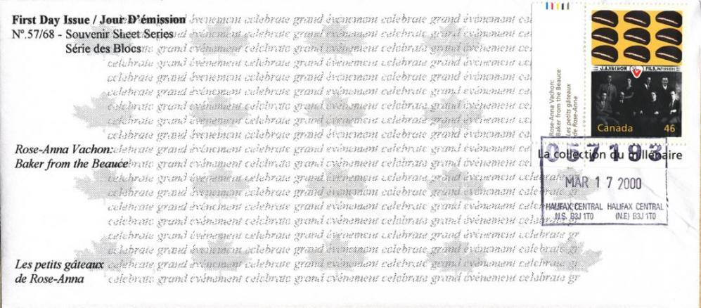 G1D-Scott #1834c (SGL57)-17 MAR-2000