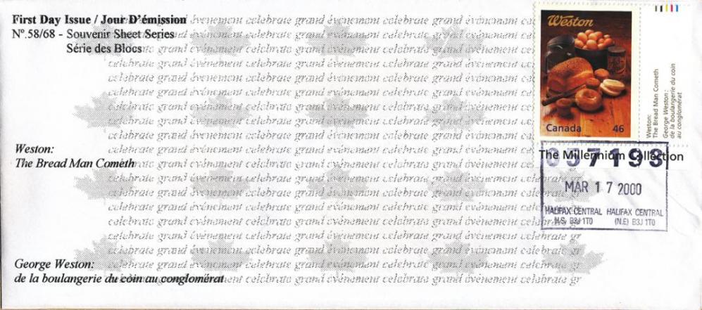 G1D-Scott #1834d (SGL58)-17 MAR-2000
