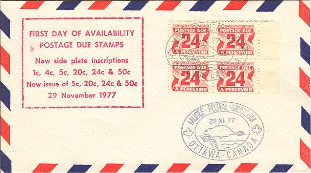 PD-24