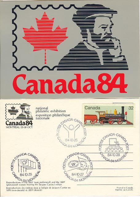 CANADA84-1