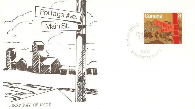 Scotia Cover Service (SCS)