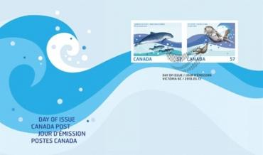 OFDC Canada-Sweden Marine Life (joint project)