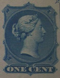 Detail: Fig.1(d): Bank of Liverpool // Bridgwater, NS recipient [circa. 28.06.1878]