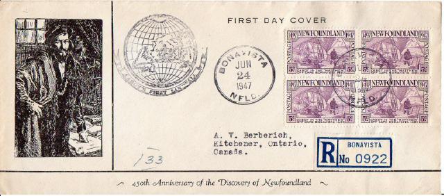 NEWF-148