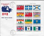 832a fdc SCS cachet