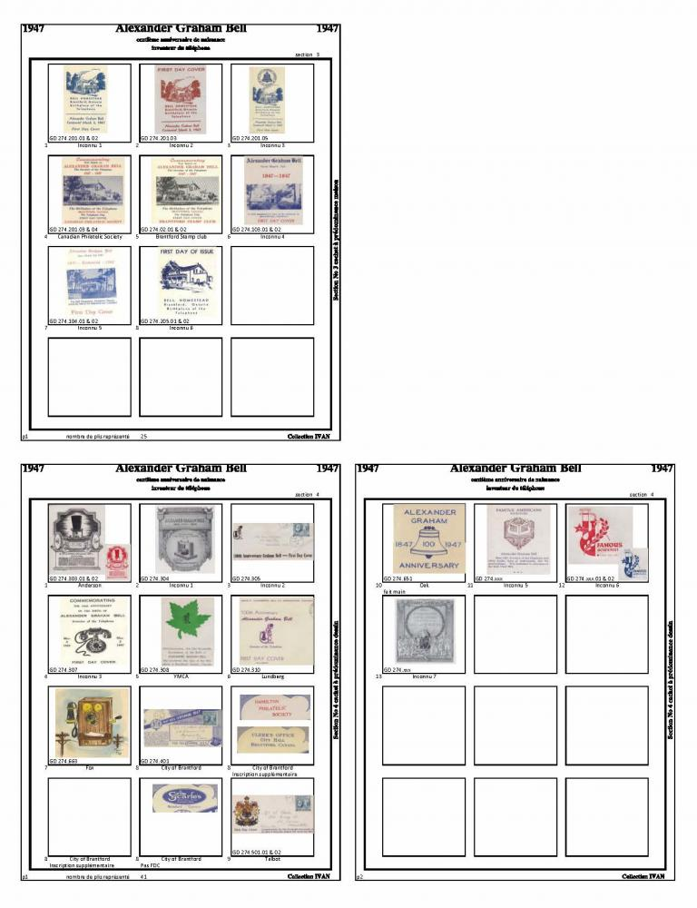 Bell FDC book pour 4-1a (1)_Page_03