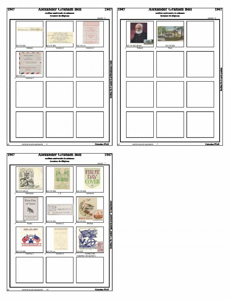Bell FDC book pour 4-1a (1)_Page_04