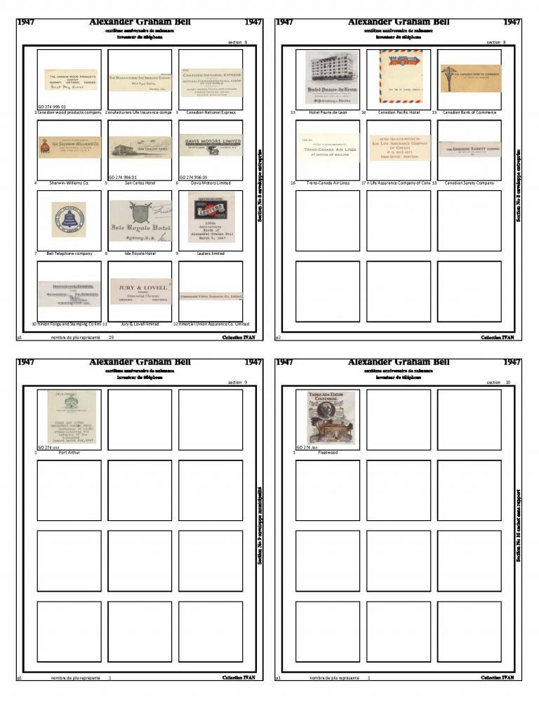 Bell FDC book pour 4-1a (1)_Page_05