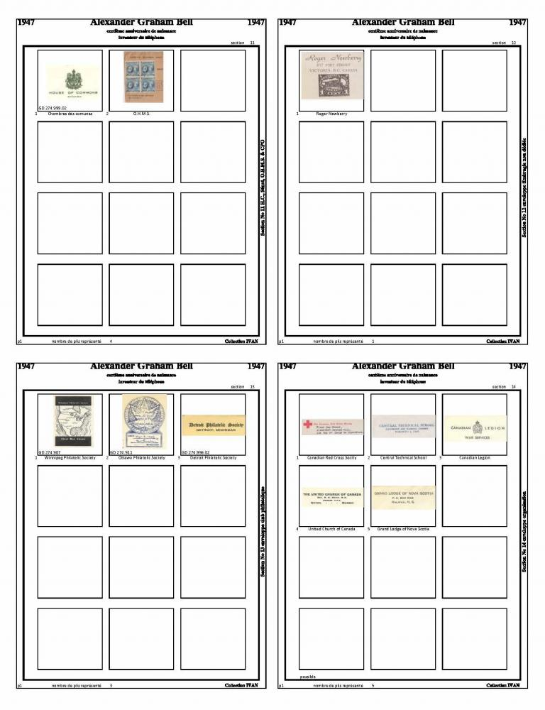 Bell FDC book pour 4-1a (1)_Page_06