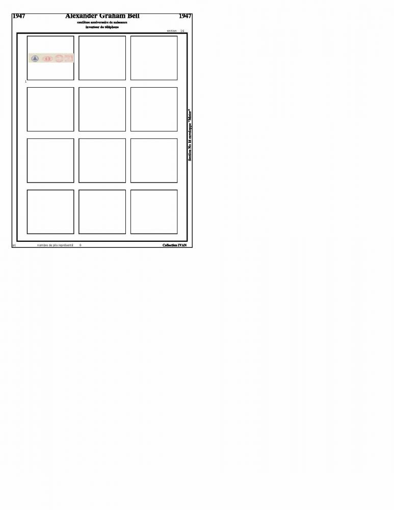 Bell FDC book pour 4-1a (1)_Page_07