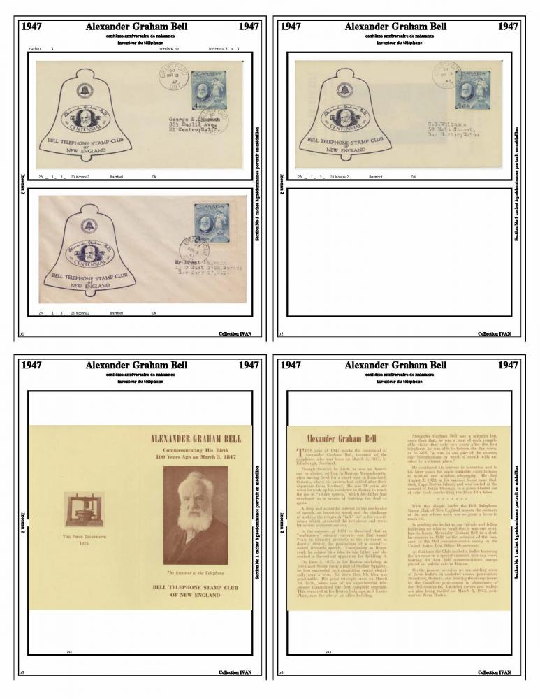 Bell FDC book pour 4-1a (1)_Page_10