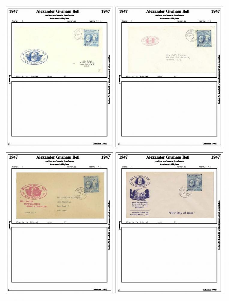 Bell FDC book pour 4-1a (1)_Page_11