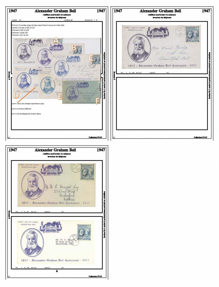 Bell FDC book pour 4-1a (1)_Page_13