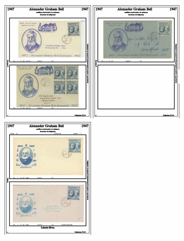 Bell FDC book pour 4-1a (1)_Page_15