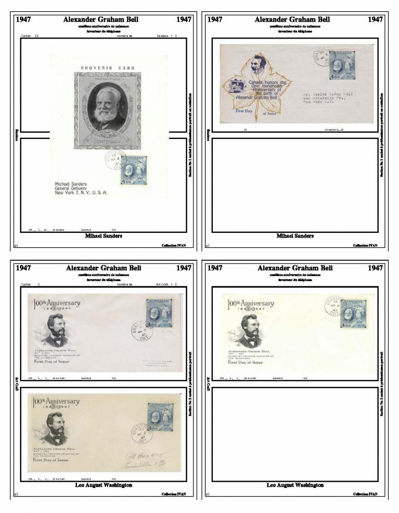 Bell FDC book pour 4-1a (1)_Page_16