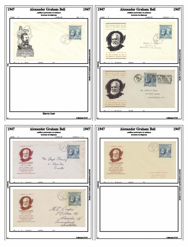 Bell FDC book pour 4-1a (1)_Page_17