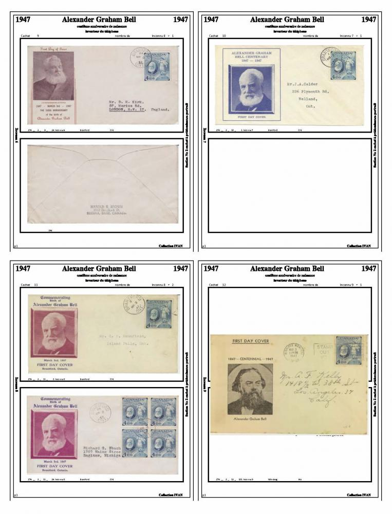 Bell FDC book pour 4-1a (1)_Page_20