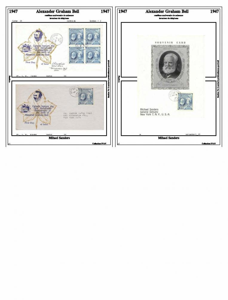 Bell FDC book pour 4-1a (1)_Page_21