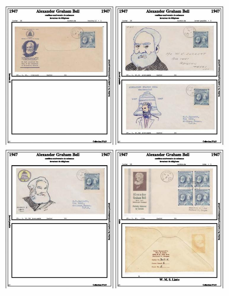 Bell FDC book pour 4-1a (1)_Page_24