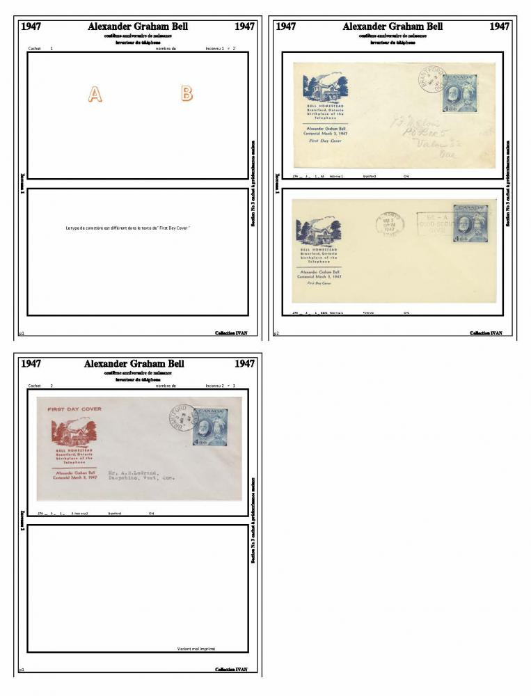 Bell FDC book pour 4-1a (1)_Page_25