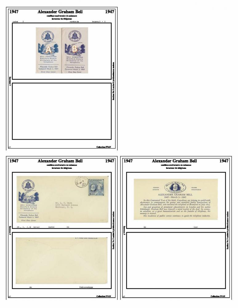 Bell FDC book pour 4-1a (1)_Page_26