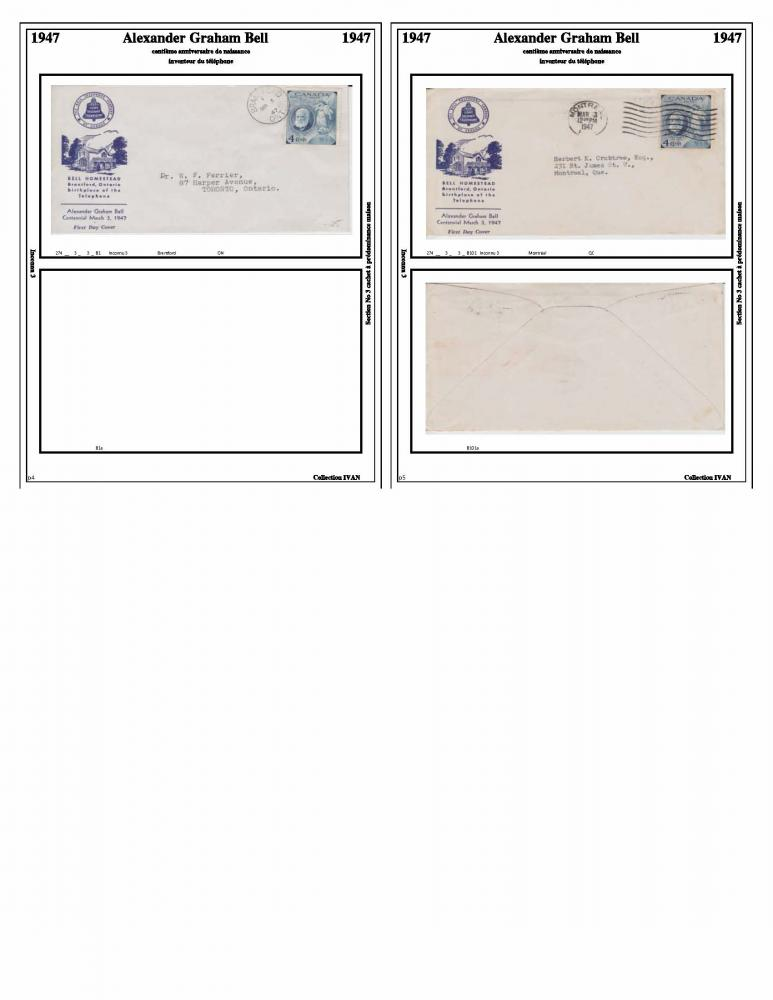 Bell FDC book pour 4-1a (1)_Page_27