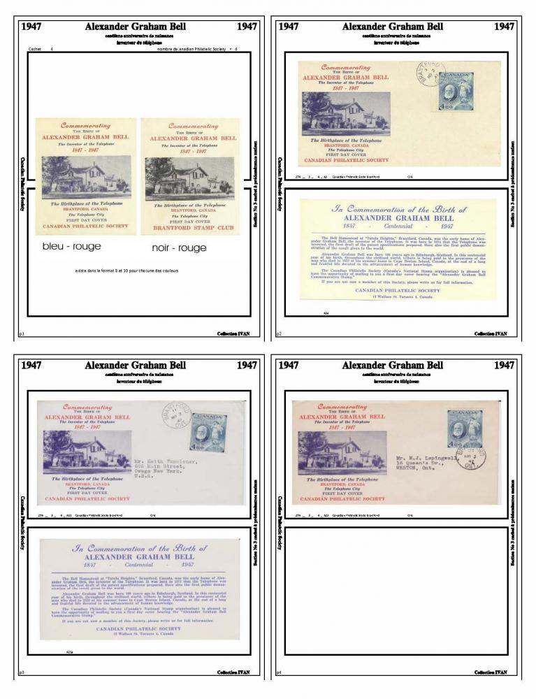 Bell FDC book pour 4-1a (1)_Page_28