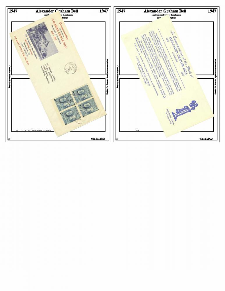 Bell FDC book pour 4-1a (1)_Page_29