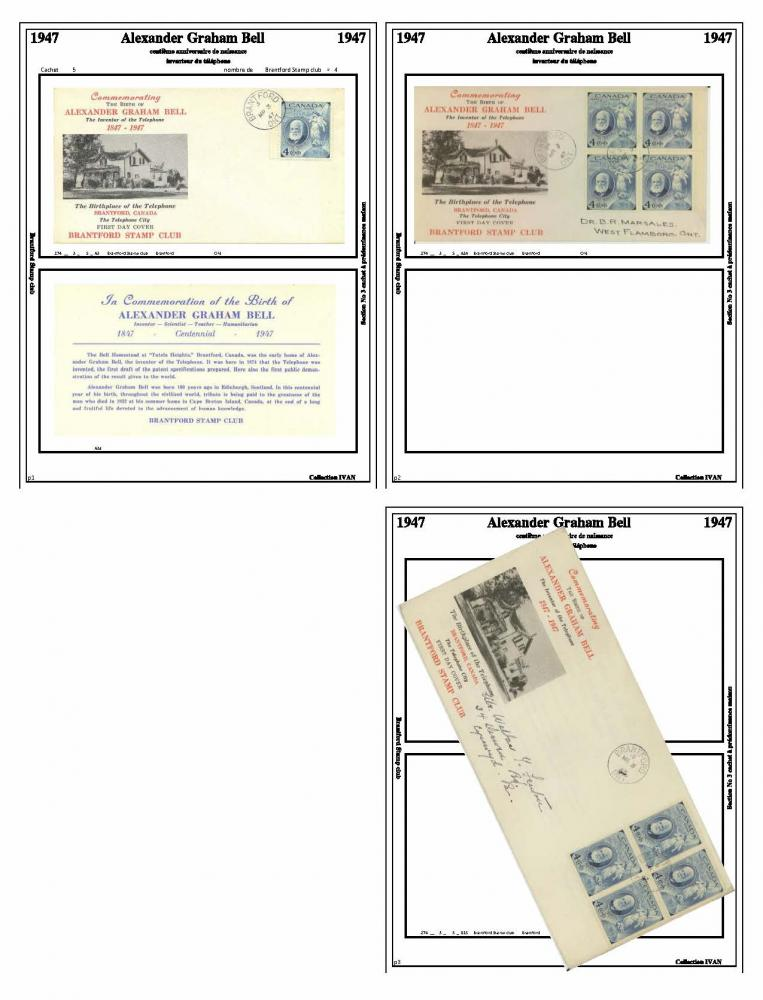Bell FDC book pour 4-1a (1)_Page_30