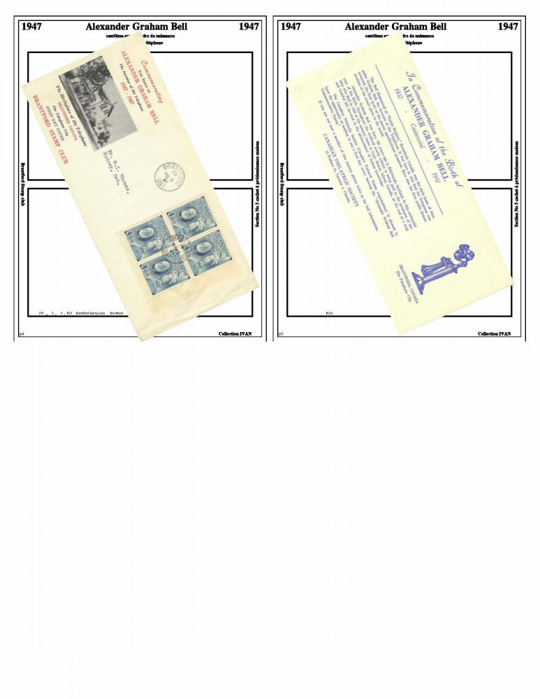 Bell FDC book pour 4-1a (1)_Page_31