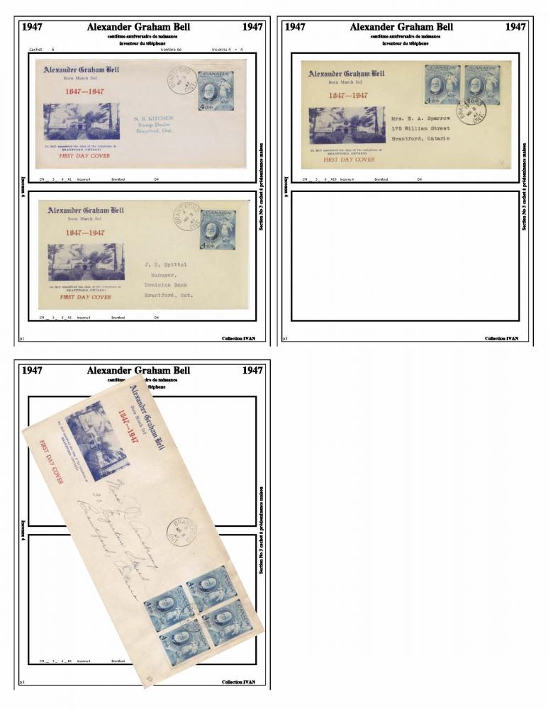 Bell FDC book pour 4-1a (1)_Page_32