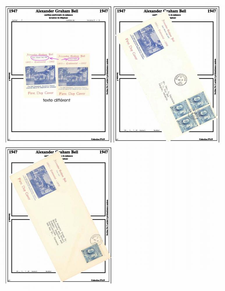 Bell FDC book pour 4-1a (1)_Page_33
