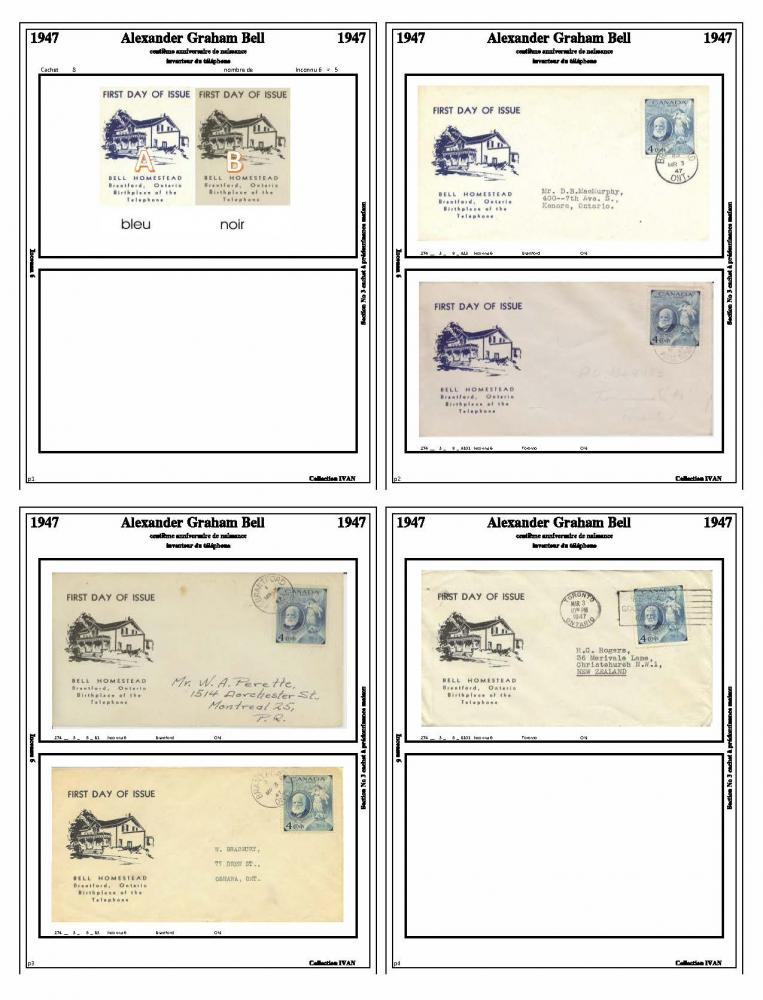 Bell FDC book pour 4-1a (1)_Page_34