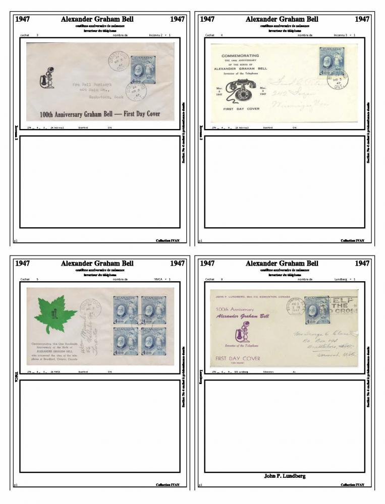 Bell FDC book pour 4-1a (1)_Page_36