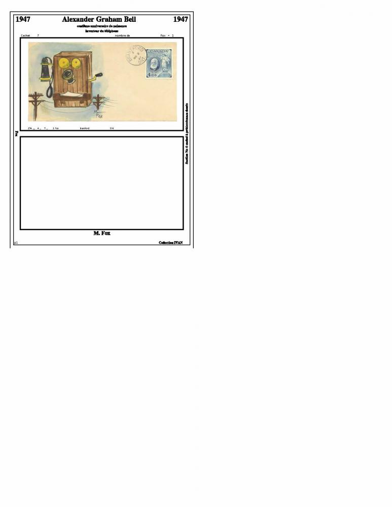 Bell FDC book pour 4-1a (1)_Page_37