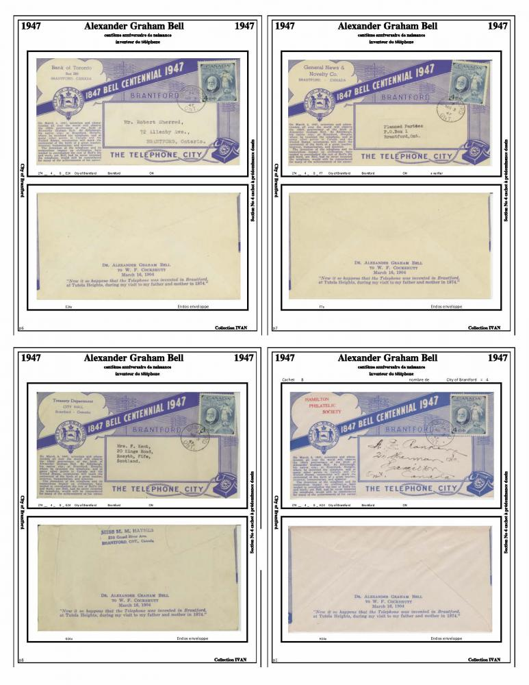 Bell FDC book pour 4-1a (1)_Page_40