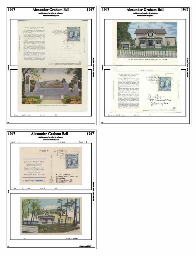 Bell FDC book pour 4-1a (1)_Page_47