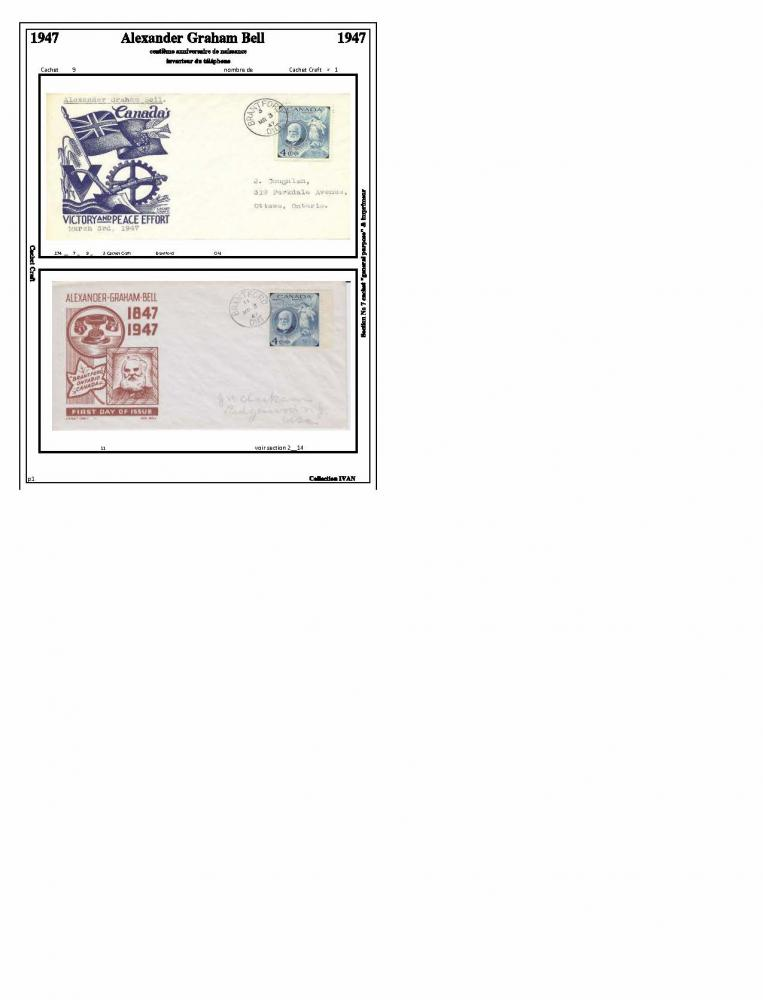 Bell FDC book pour 4-1a (1)_Page_50